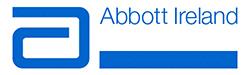 customer-logo-abbott-ireland