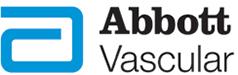 customer-logo-abbott-vascular