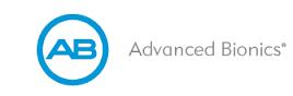 customer-logo-advanced-bionics