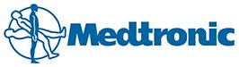 customer-logo-medtronic
