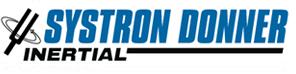 customer-logo-systron-donner-inertial